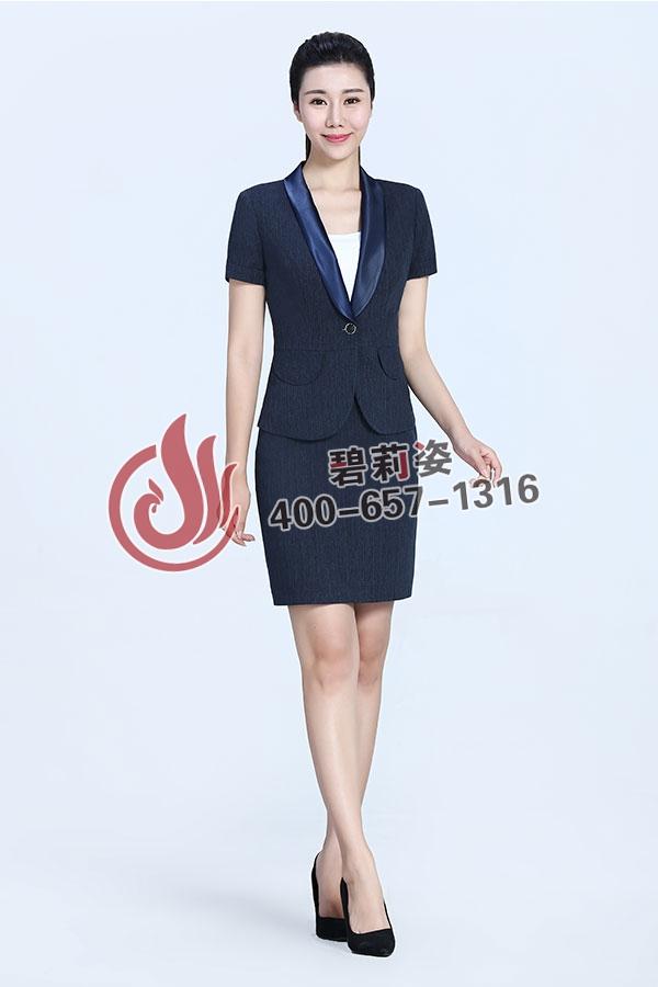 职业女套装